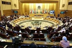 Arap Birliği, Filistin için olağanüstü toplanıyor
