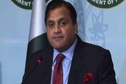 باكستان: ملتزمون بتنفيذ مشروع خط أنابيب الغاز من إيران