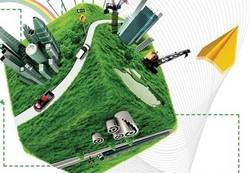 خودروهای ارزان برقی فراتر از «تسلا»/ اینترنت ۵G از راه می رسد