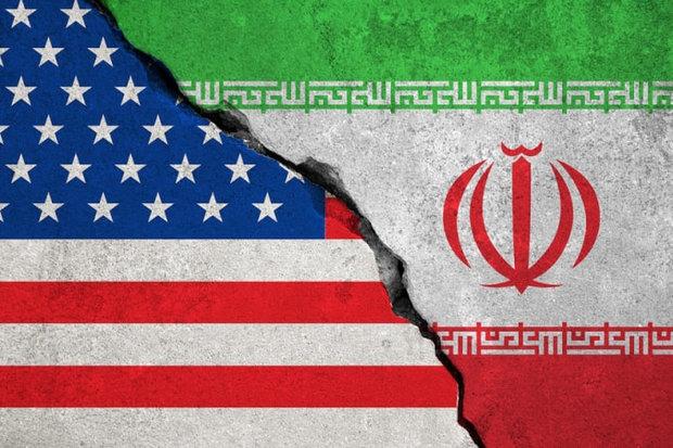 İranlı şirketten ABD'nin yaptırım kararına tepki