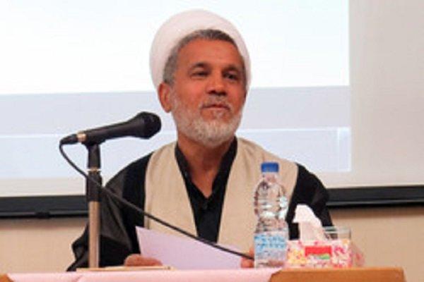 راه اندازی مجتمع قضایی نیروهای مسلح در شرق استان تهران