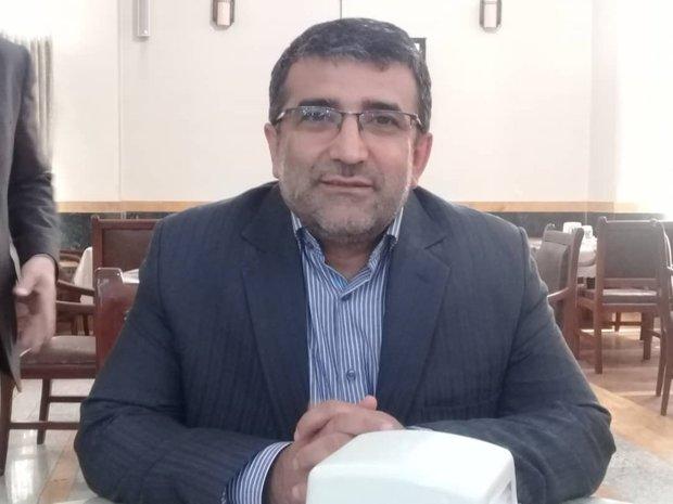 ۳۹۷ نفر براثر تصادفات در مازندران جان باختند