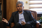 India, Iran have potential to strengthen ties in current situation: amb.