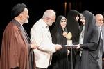 کتابخانه عمومی مشارکتی «بنت الهدی» فومن کتابخانه برتر کشور شد
