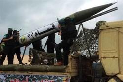 موشکهایی که معادلات جنگ را برهم زدند/ ادامه جنگ چه بر سر تل آویو میآورد