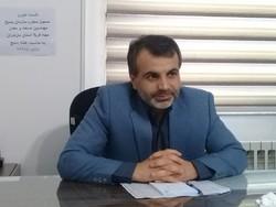 کلینیک صنعت و معدن در مازندران راه اندازی شده است