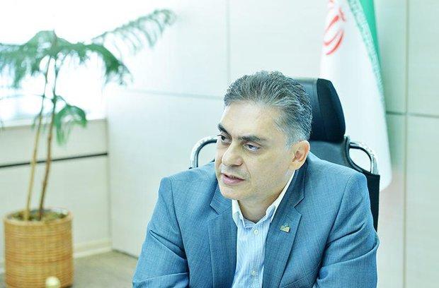 تعلل وزارت صمت در ابلاغ اجازه استفاده ارزصادراتی در تمام اولویتها