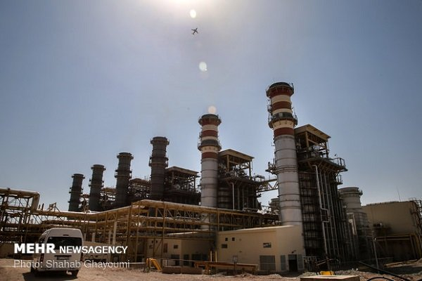 Maku combined-cycle power plant to be inaugurated next week