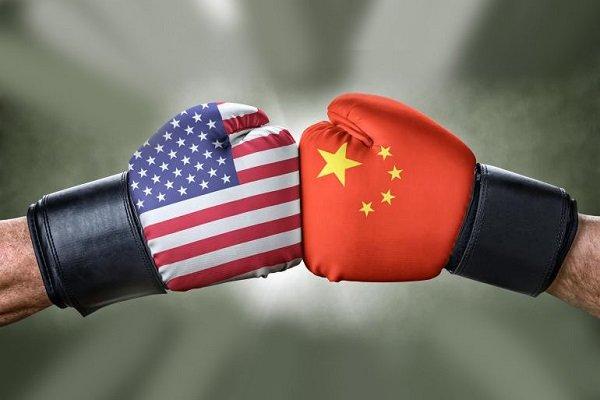 چین کا امریکہ کے ساتھ مذاکرات اور جنگ دونوں صورتوں کے لئے آمادگی کا اظہار