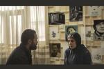 'Amir' to vie at Morocco Film Festival