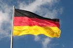 جدیدترین آمار مبتلایان به کرونا در آلمان