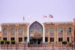 اداره بهداشت دوبی فعالیت بیمارستان ایرانیان را ممنوع کرد