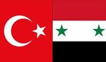 Turkish, Syrian teams met 6 times in Iran: report
