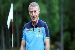 """Ahmet Ağaoğlu: """"Trabzonspor'un topyekûn bir uyanışa ihtiyacı var"""