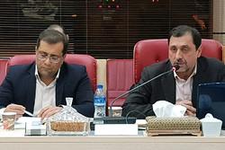 ۱۵ تیم سیار برای پیشگیری از اعتیاد در استان قزوین راه اندازی شد