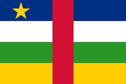 ۳۷ نفر در حمله افراد مسلح در آفریقایمرکزی کشته شدند/ یک کشیش سوزانده شد