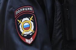 انفجار انتحاری در چچن روسیه
