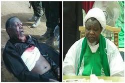 مسلمانان نیجریه خواستار آزادی شیخ «ابراهیم زکزاکی» شدند