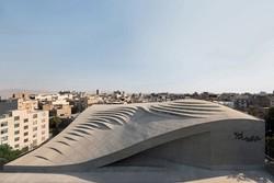 تعیین تکلیف مسجد حضرت ولیعصر(عج) از اولویتهای مدیریت شهری