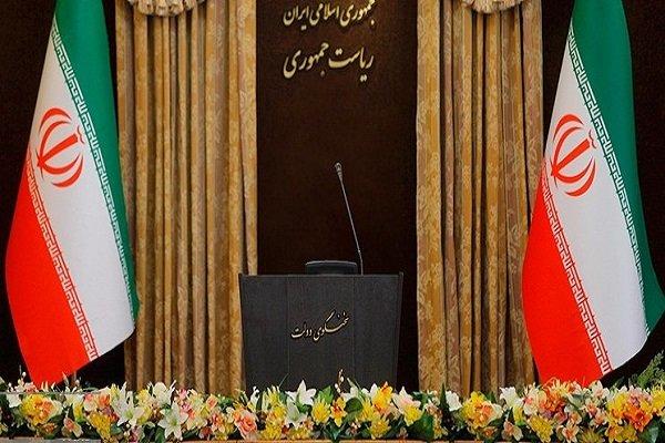 یک منبع آگاه اعلام کرد؛ واعظی و حاجی میرزایی سخنگوی دولت میشوند