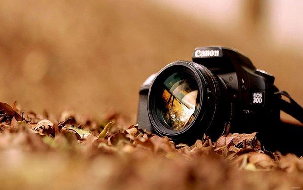 فستیوال بزرگ عکاسی در نگارخانه شهر برگزار میشود
