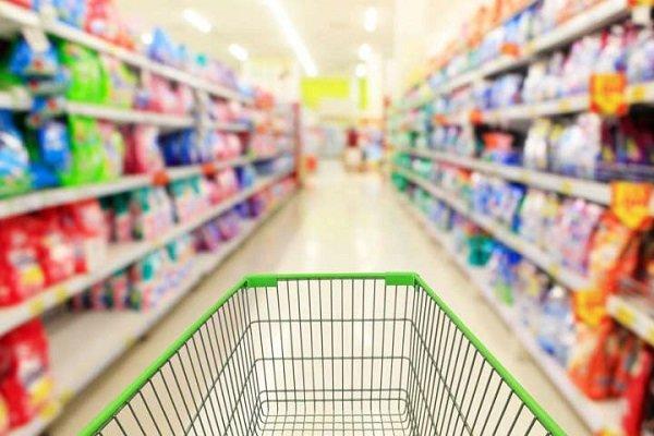 جلوگیری از ادامه گرانفروشی ۹۰ تن برنج در یک فروشگاه معروف