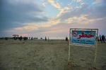 اقتصاد دریانشینان تحت تاثیر خشکی خلیج گرگان