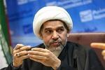 الشيخ صالح يدعو الى مقاطعة الانتخاب الصورية في البحرين