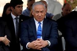 نتانیاهو: «الخان الاحمر» به زودی تخریب میشود