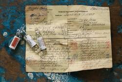 مقابله با بیماری خواب در کنگو
