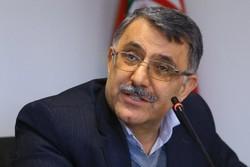 رشد پاسخ مثبت به استعلامات محیط زیستی در تهران