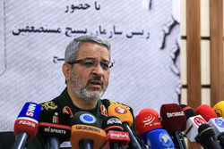 Basij to build 3k solar power plants: cmdr.