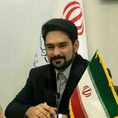 مرند در طرح باشگاه کتابخوانی آذربایجان شرقی رتبه اول را دارد