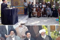 استکبار جهانی طی ۴ دهه از ملت ایران شکست های متعددی خورده است