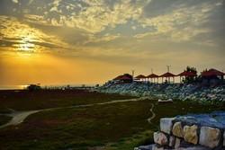 تصویب ۹۰۰ میلیارد تومان اعتبار برای نجات خلیج گرگان