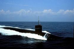 آشنایی با بزرگترین زیردریایی ارتش آمریکا