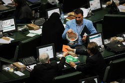 سازوکار تامین مالی برای حمایت از کالای ایرانی تعیین شد