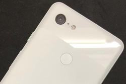 گوگل یک گوشی میان رده عرضه می کند