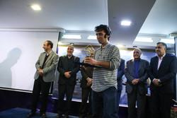 برگزیدگان هفدهمین جشنواره کتاب و رسانه معرفی شدند
