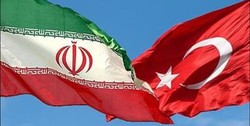 Turkish official expected to visit Tehran Monday
