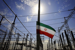 Iran's power generation capacity rises 1000 MW since March