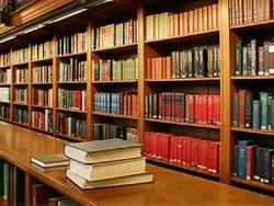 ۴۴۴ واحد کتابخانه در آذربایجان شرقی فعالیت میکند