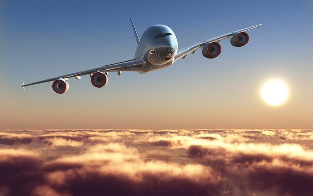 ساخت هواپیمای بومی ۷۲ نفره در کشور با کمک متخصصان داخلی