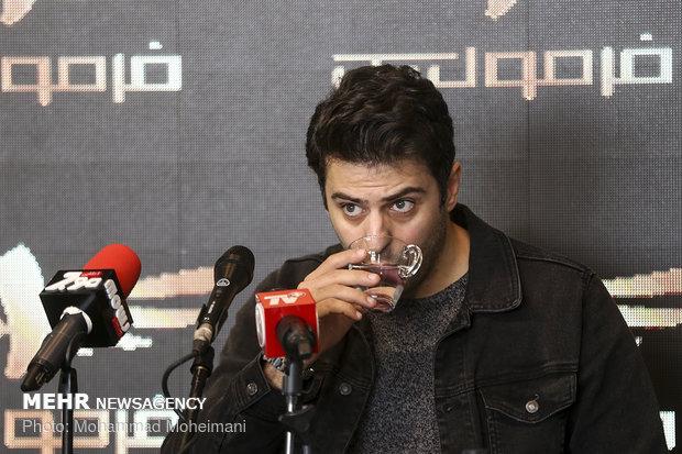 علی ضیا: به دادگاه احضار نشدهام/ خودم به «فتا» اطلاع دادم