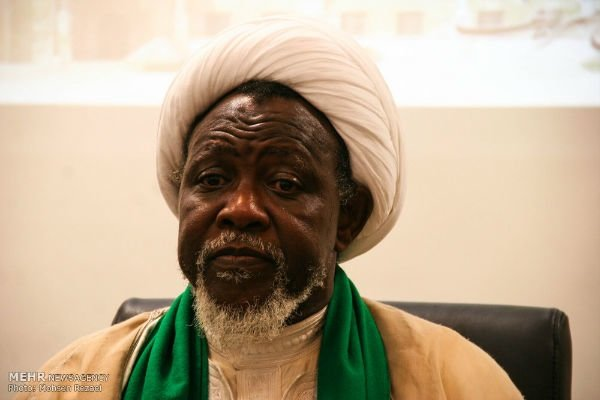 Why is Nigerian govt. so afraid of Sheikh Zakzaky?