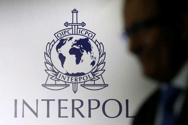77 Azerbaycan vatandaşı İnterpol'un arananlar listesinde