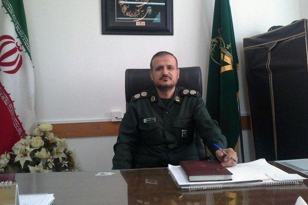 کشف ۲هزار لیتر مشروبات الکلی در شاهرود/ ۲ نفر دستگیر شدند