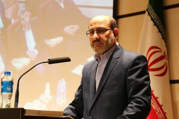 تصویب ۲ شهر جدید در دزفول/پیشرفت ۹۵ درصدی بیمارستان تامین اجتماعی