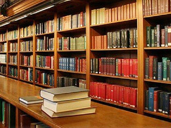 بازسازی کتابخانه امیرقلی به تعویق افتاد/ضرورت مساعدت شهرداری