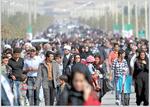 نسبت فرهنگ و انقلاب اسلامی؛ نه به آن بدی، نه به این خوبی!